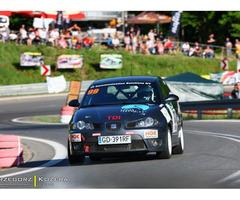 Seat Ibiza Cupra TDi - Image 1
