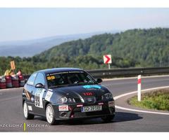 Seat Ibiza Cupra TDi - Image 2