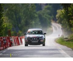Seat Ibiza Cupra TDi - Image 4